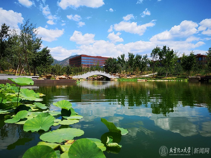 Changping-Campus