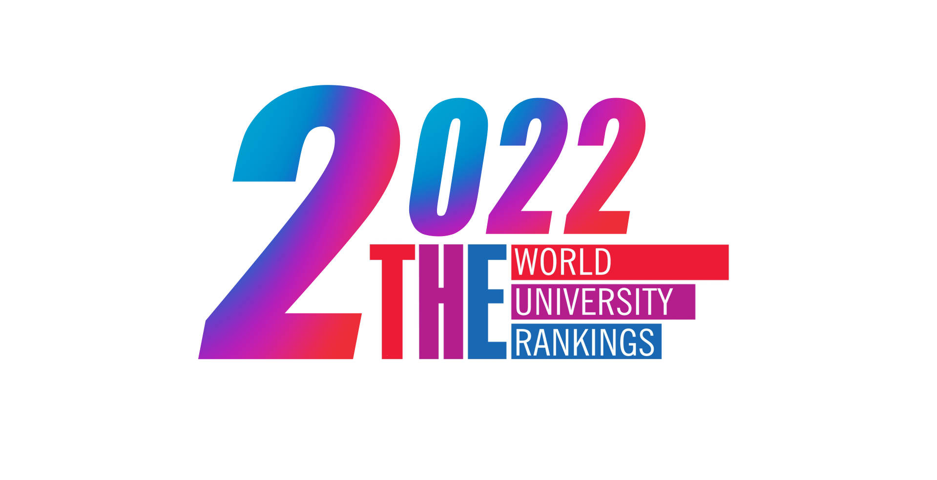2022-TIMES-HIGHER-EDUCATION-RANKING
