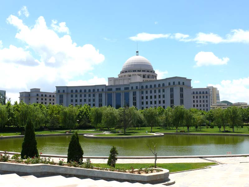 chinese-government-scholarship