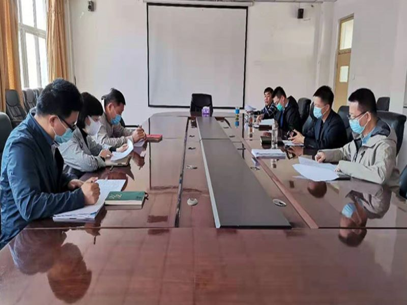 Beijing Institute of Business and Technology-china