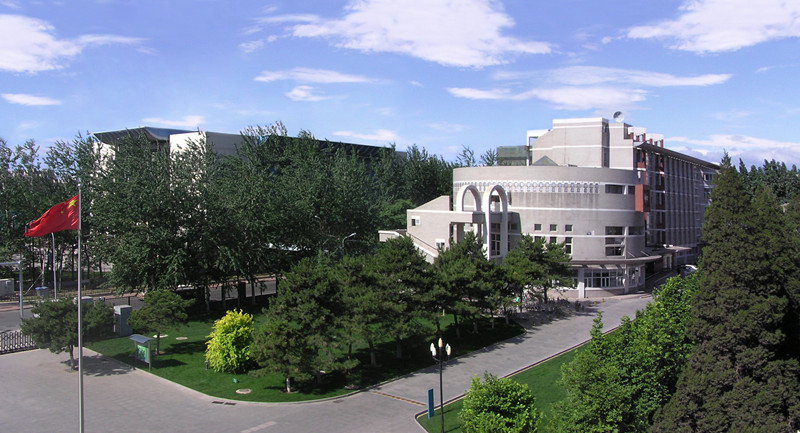 Campus-View-of-NCUT
