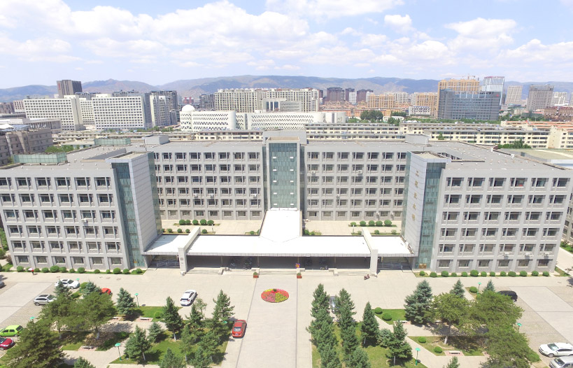 Top-view of-Inner-Mongolia-University-of-Technology-three