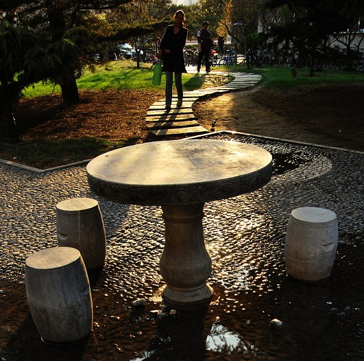 CUPL-Stone-table