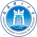 Changchun University of Science And Technology-logo