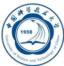 University of Science and Technology of China-logo
