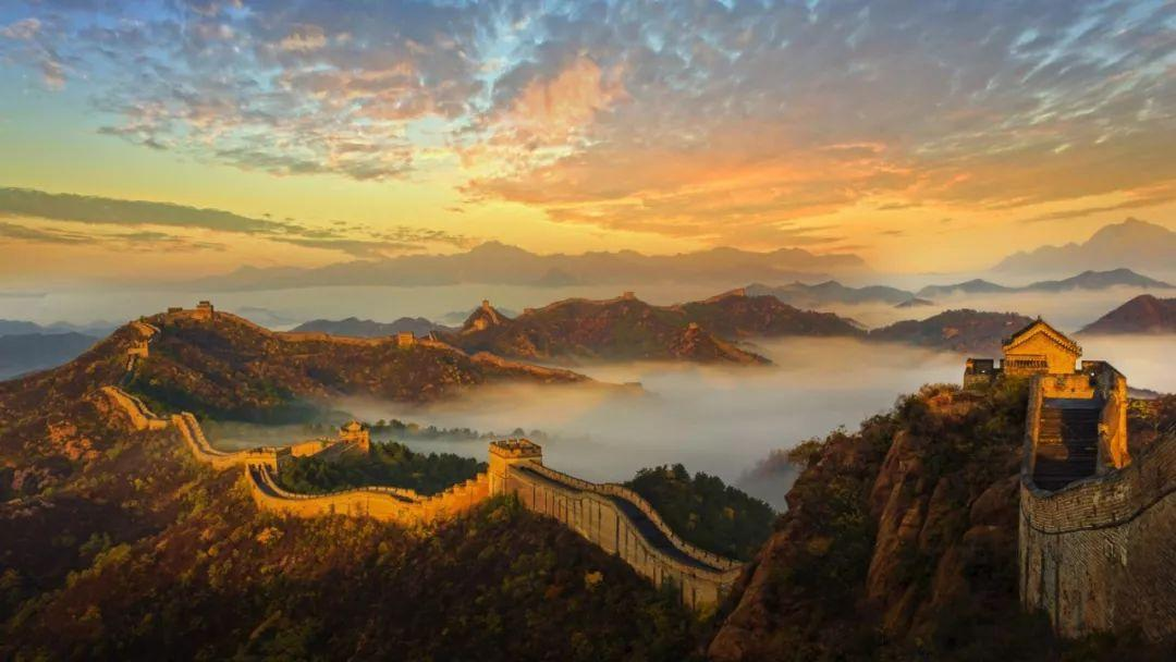 travel-Great-Wall