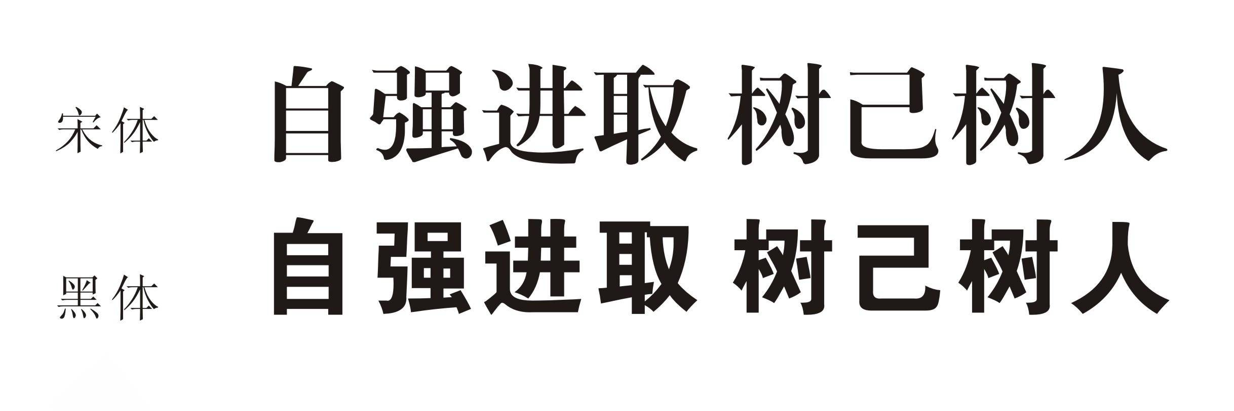 Simplified Chinese computer use