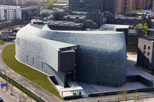 China-Central-Academy-of-Fine-Arts