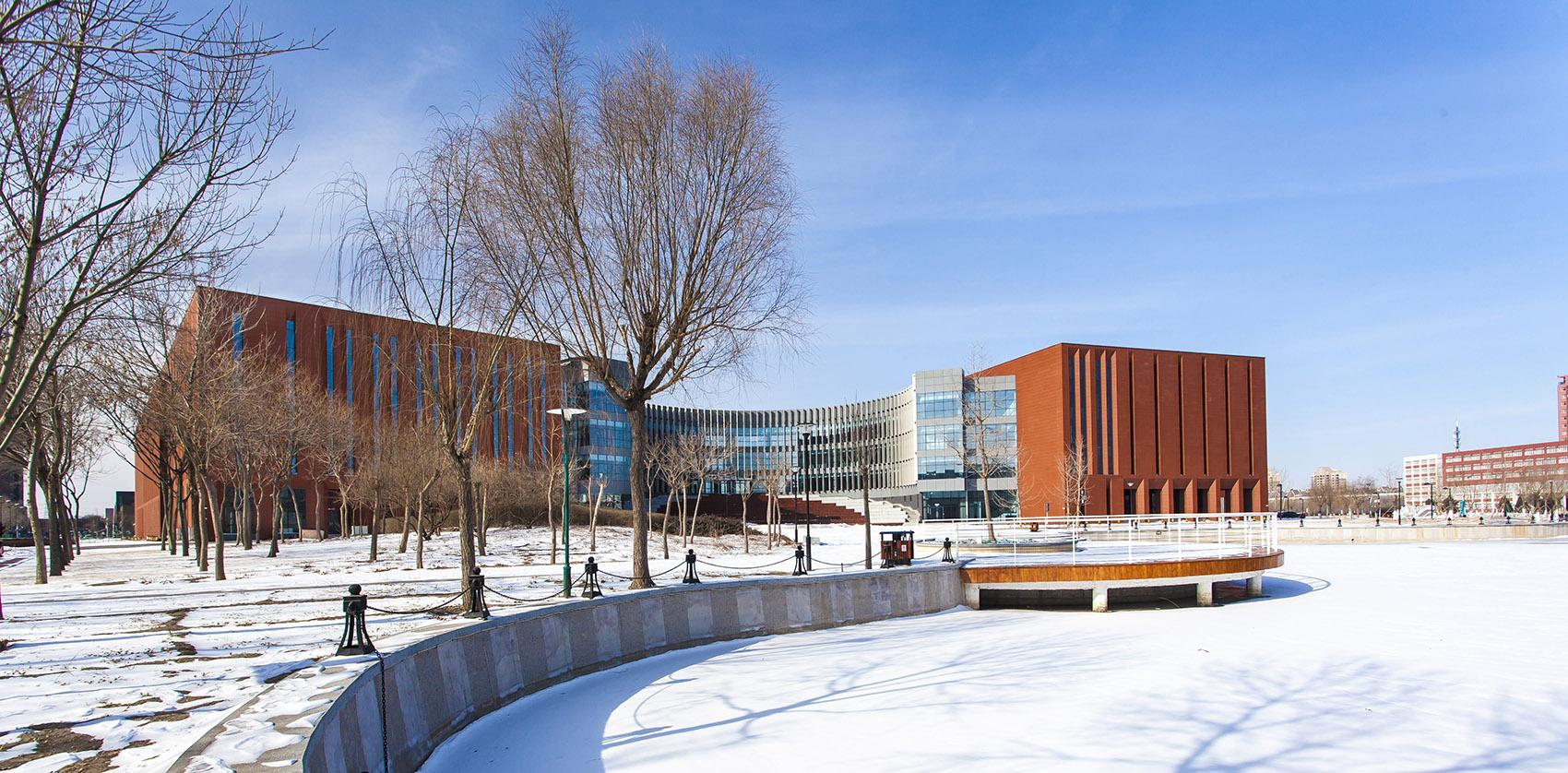 Tianjin-University-of-science-and-technology-background