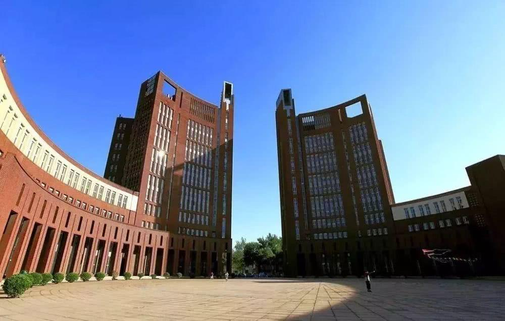 School-of-mechanical-engineering-Tianjin-University-of-science-and-technology