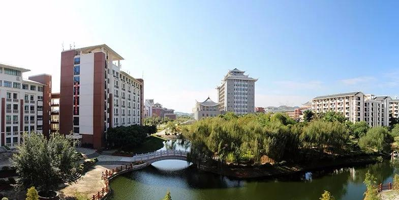 Background-of-Guangxi-University-for-Nationalities