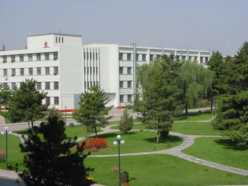 Inner-Mongolia-Agricultural-University-square