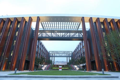 A-photo-of-Beijing-University-of-Chemical-Engineering