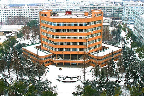 Snow-View-of-WHST