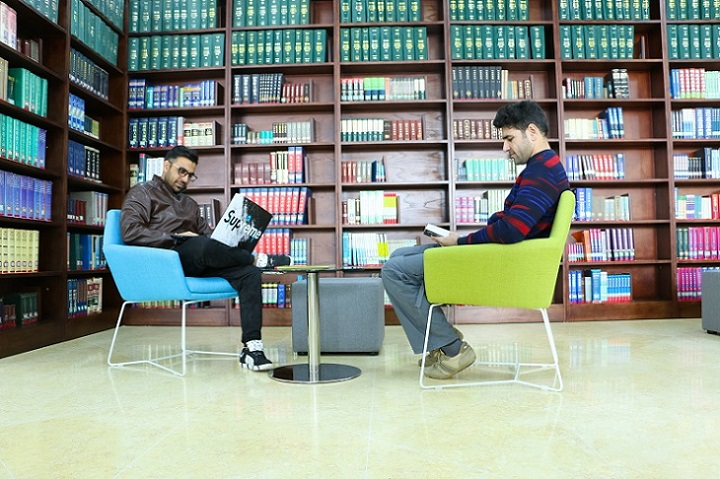Study-of-foreign-students in-Lanzhou-University-of-Technology