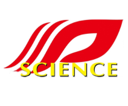 Faculty of Chinese medicine Science Guangxi University of Chinese medicine-logo