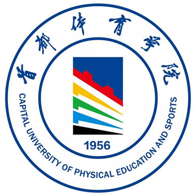 Capital University of Physical Education and Sports-logo
