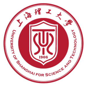 University of Shanghai For Science And Technology-logo