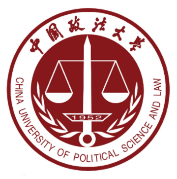 China University of Political Science and Law-logo