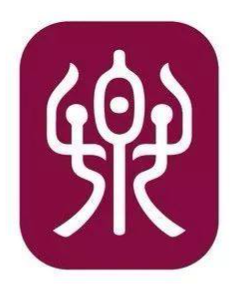 Central Conservatory of Music-logo